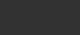Guillaume Moi Graphiste Freelance Essonne Logo