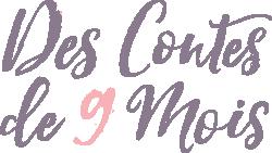 Logo_Pickanews